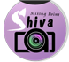 Shiva Digital Studio